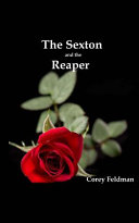The Sexton and the Reaper