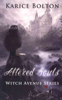 The Witch Avenue Series  Altered Souls