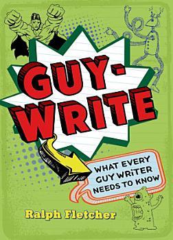 Guy Write PDF
