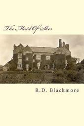The Maid of Sker: Volume 1