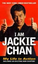 I Am Jackie Chan PDF