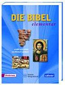 Die Bibel elementar PDF