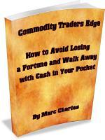 Commodity Traders Edge PDF