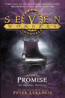 Seven Wonders Journals  The Promise PDF