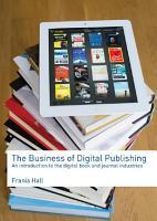 The Business of Digital Publishing PDF