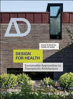 Design for Health PDF