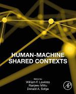 Human-Machine Shared Contexts