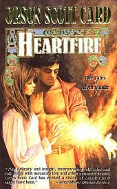 Heartfire: The Tales of Alvin Maker