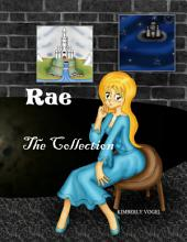 Rae: The Collection