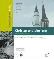 Christen und Muslime PDF