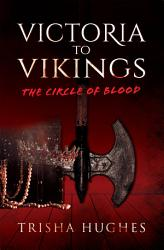 Victoria To Vikings Book PDF