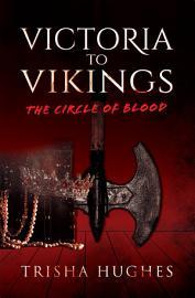 Victoria To Vikings
