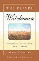 The Prayer Watchman PDF
