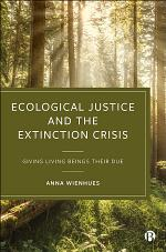 Ecological Justice and the Extinction Crisis