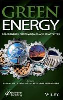 Green Energy PDF