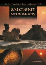 Ancient Astronomy