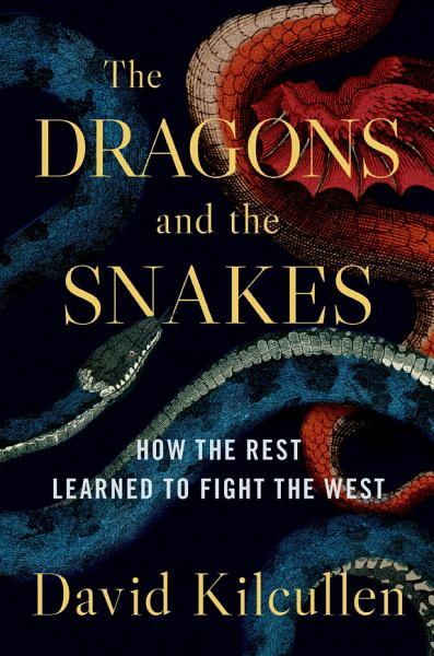 Download The Dragons and the Snakes Book