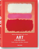 Art of the 20th Century PDF