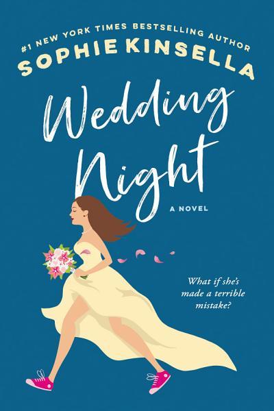 Download Wedding Night Book