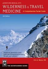 Wilderness   Travel Medicine PDF