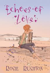 Echoes Of Love Book PDF