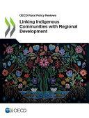 Linking Indigenous Communities with Regional Development PDF