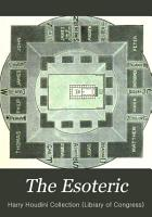 The Esoteric PDF