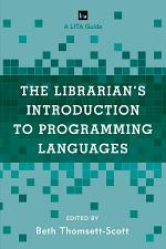 The Librarian's Introduction to Programming Languages