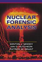Nuclear Forensic Analysis PDF