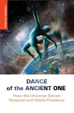 Dance of the Ancient One
