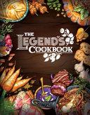 The Legend s Cookbook
