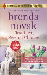 First Love Second Chance Temperatures Rising Book PDF