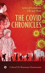 The Covid Chronicles