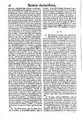 El V.P. Antonio de Vieyra... Todos svs sermones y obras diferentes que de su original portuguès se han traducido en castellano: Redvcidos esta primera vez a orden è impressos en quatro tomos...