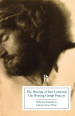 The Wooing of Our Lord and The Wooing Group Prayers