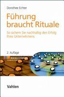 F  hrung braucht Rituale PDF