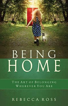Being Home PDF