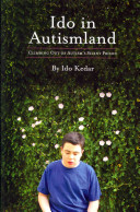 Download Ido in Autismland Book