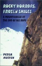 Rocky Horrors Frozen Smiles Book PDF