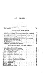 Report Of The American Board Of Commissioners For Foreign Missions Book PDF