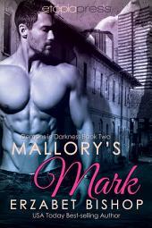 Mallory's Mark