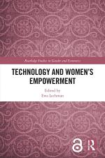 Technology and Women's Empowerment