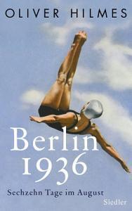 Berlin 1936 PDF