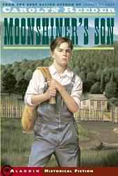 Moonshiner's Son