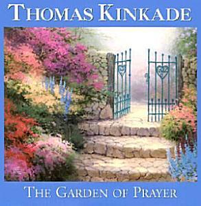 The Garden of Prayer