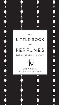 The Little Book of Perfumes PDF