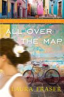 All Over the Map PDF