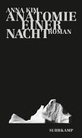 Anatomie einer Nacht PDF