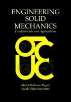 Engineering Solid Mechanics PDF