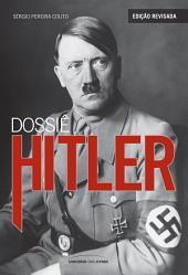 Dossiê Hitler